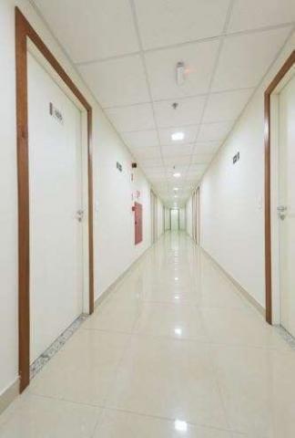 Centro Empresarial Shopping Moxuara Offices - Cariacica, ES - ID3975 - Foto 14