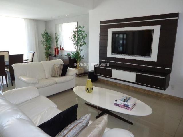 Casa à venda com 4 dormitórios em Portal do aeroporto, Juiz de fora cod:14386 - Foto 9