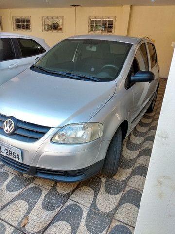 Fox Volkswagen completo ano 2008 1.0 - Foto 2