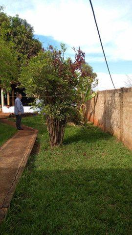 Chaçará Residencial de Chacaras Itanhangá - Foto 8