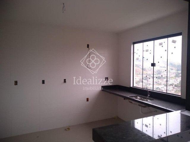 IMO.473 Casa para venda no bairro Jardim Suiça- Volta Redonda, 3 quartos - Foto 10