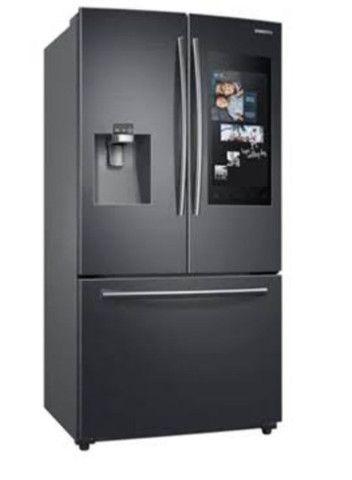 Serviços de assistência técnica e Consertos em geladeiras, <br><br> - Foto 2