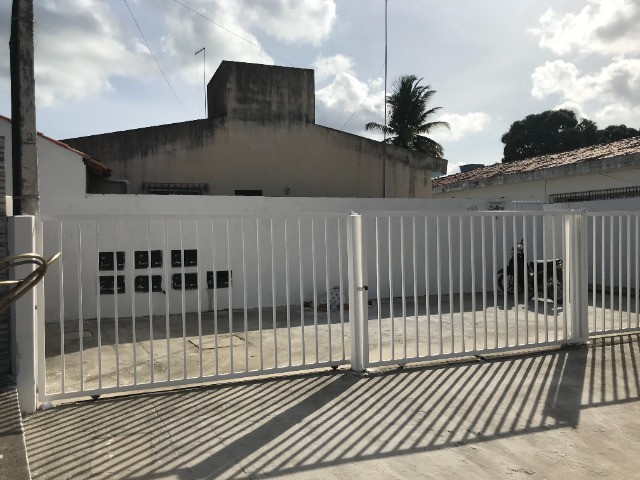 Casas em Caaporã - PB - Condomínio Fechado no bairro Pindorama - Foto 12