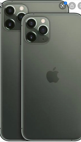 IPhone 11 Promax 256 - Foto 3