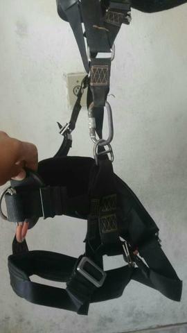 Cintos de segurança - Foto 3