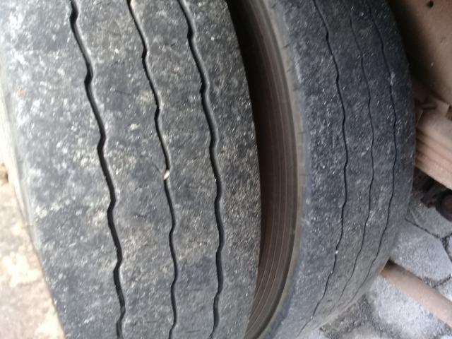 Caminhão fichado Boa renda - Foto 4