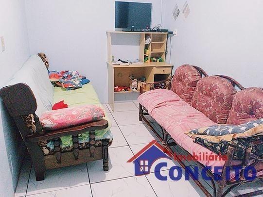 C08 - Ótima residência em região de moradores - Foto 2