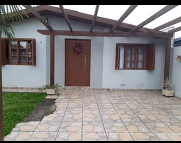 Vendo casa em São Leopoldo - Foto 5