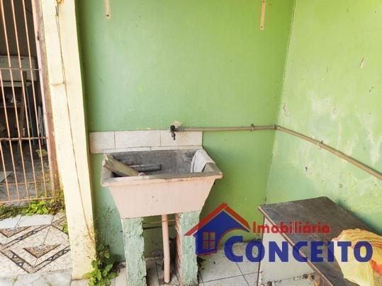 C10 - Residência com 04 dormitórios em ótima região - Foto 3
