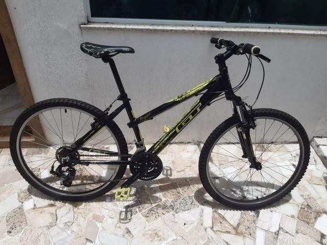Bike GT Laguna Feminina