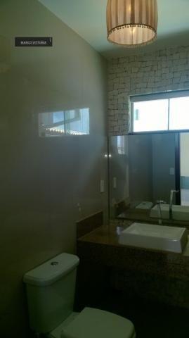 Casa de condomínio à venda com 3 dormitórios cod:Casa V 110 - Foto 9