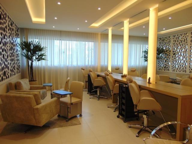 Apartamento para alugar com 1 dormitórios em Centro, Joinville cod:07536.066 - Foto 17