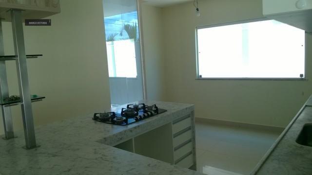 Casa de condomínio à venda com 3 dormitórios cod:Casa V 110 - Foto 10