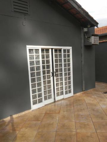 Excelente casa com piscina em Ribeirão Preto - Foto 12