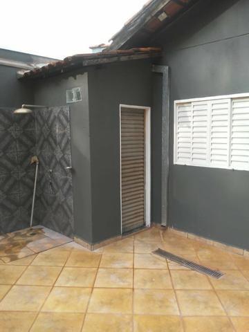Excelente casa com piscina em Ribeirão Preto - Foto 17