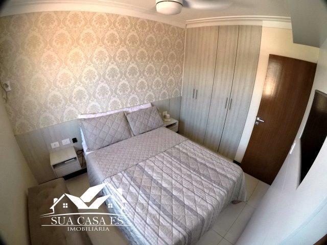 MG Excelente Casa no Condominio Monte verde em Morada de Laranjeiras - Foto 20