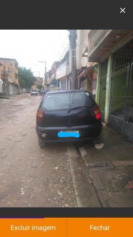 Palio 1.0 - Foto 2