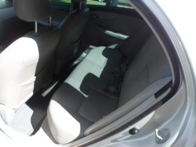 Corolla 1.8 XLI Mod 2013 Automático , Completo, Pneus Novos, Ágio R$19.990 + 60x 880,00 - Foto 14