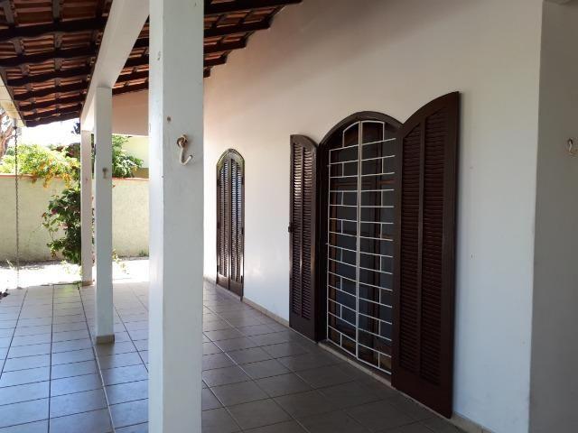 Casa Praia Itapoá - Foto 4
