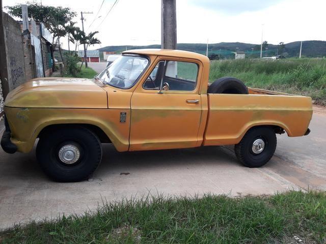 C10 1973