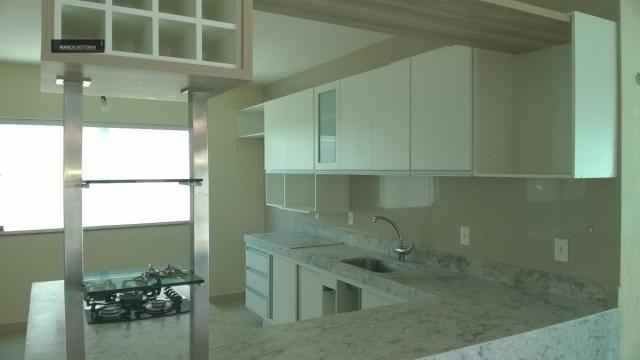 Casa de condomínio à venda com 3 dormitórios cod:Casa V 110 - Foto 11