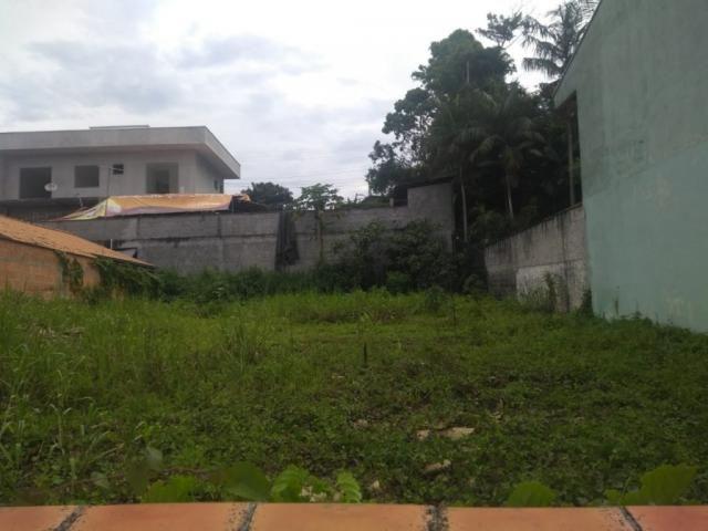 Terreno para alugar com 0 dormitórios em Joao costa, Joinville cod:08769.001 - Foto 2