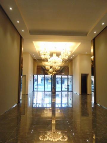 Apartamento para alugar com 1 dormitórios em Centro, Joinville cod:07536.066 - Foto 6