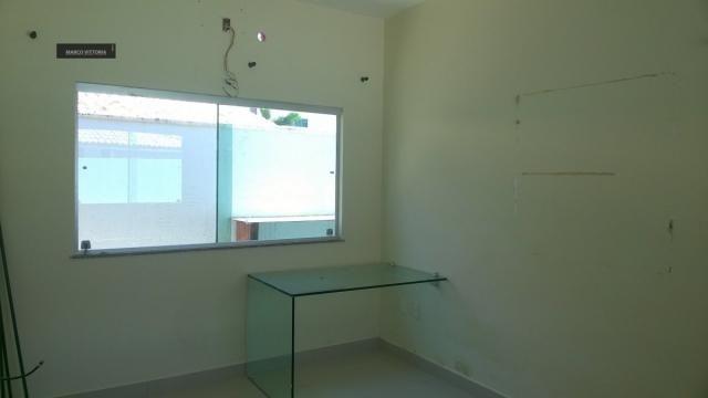 Casa de condomínio à venda com 3 dormitórios cod:Casa V 110 - Foto 20