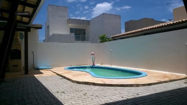 Casa de condomínio à venda com 3 dormitórios cod:Casa V 110 - Foto 4