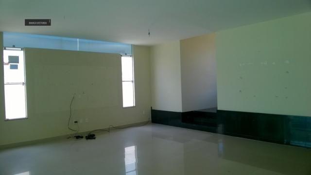 Casa de condomínio à venda com 3 dormitórios cod:Casa V 110 - Foto 6