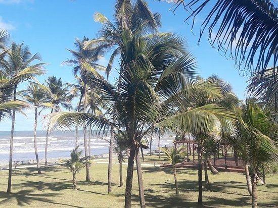 Breve lançamento pe na areia na Barra dos Coqueiros/SE - Foto 2