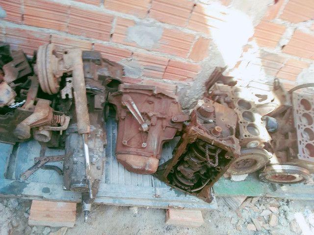 Mecânico altomotivel - Foto 2