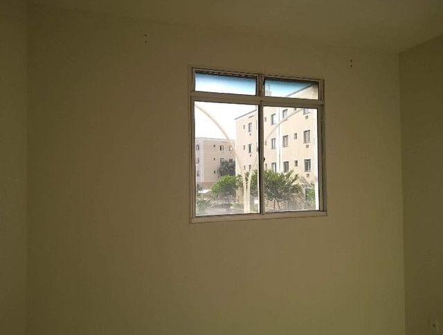 Alugo quarto em Apto  - Foto 5