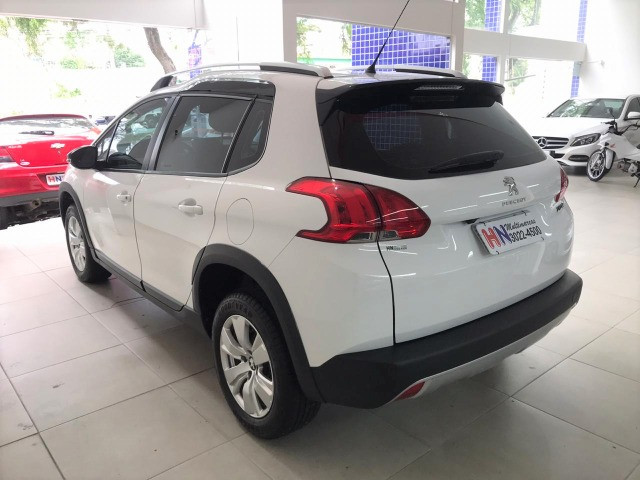 Peugeot 2008 Style 2019 Ú.Dono Fin.100% - Foto 2