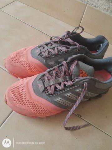 Adidas spingblade 39 ,40 - Foto 2