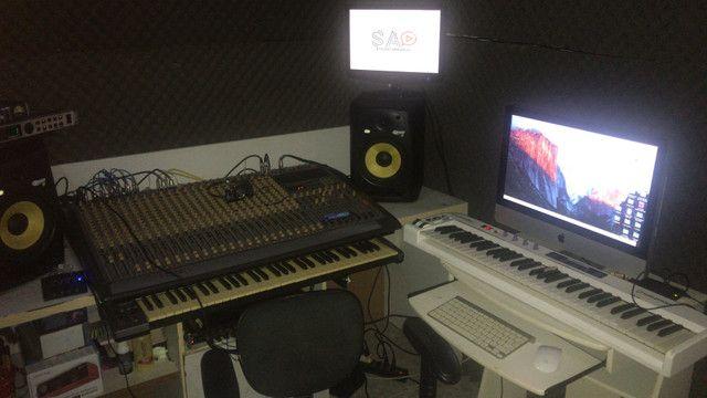 Studio Arkanjo * instragam @estudioarcanjo - Foto 4