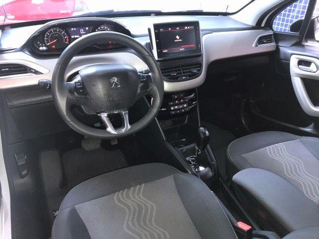 Peugeot 2008 Style 2019 Ú.Dono Fin.100% - Foto 5