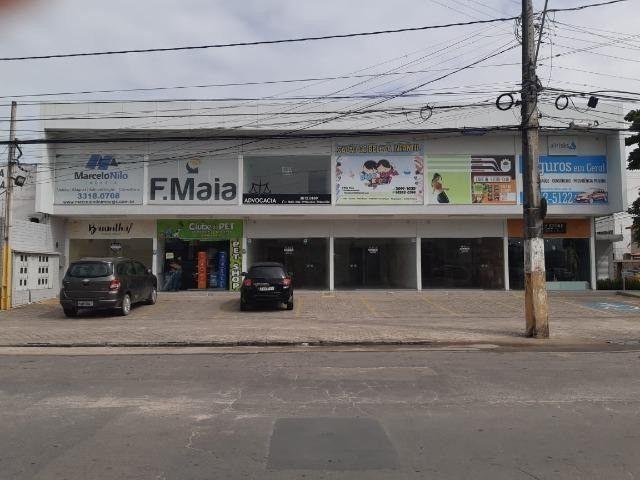 Lojas Comerciais na Avenida Fagundes Varela - Foto 3