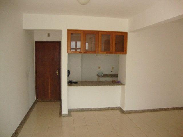 Apartamento Ilhas Gregas - Prox. a Guilherme Ferreira e Centro - Uberaba - Foto 8