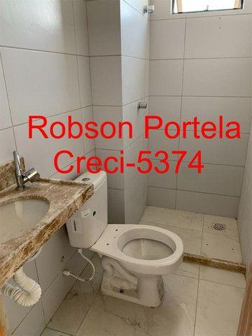 Apartamento em Miramar 3 Quartos, 2 vagas com área de Lazer completa - Foto 19
