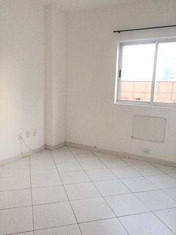 Apartamento 2 quartos com suíte Pelinca - Foto 11