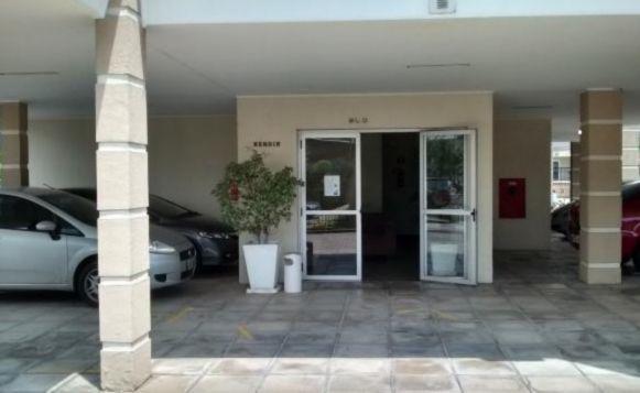 Apartamento à venda com 3 dormitórios em São sebastião, Porto alegre cod:PJ1355 - Foto 13