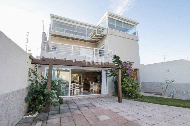 Casa à venda com 4 dormitórios em Vila jardim, Porto alegre cod:EL56354134 - Foto 14