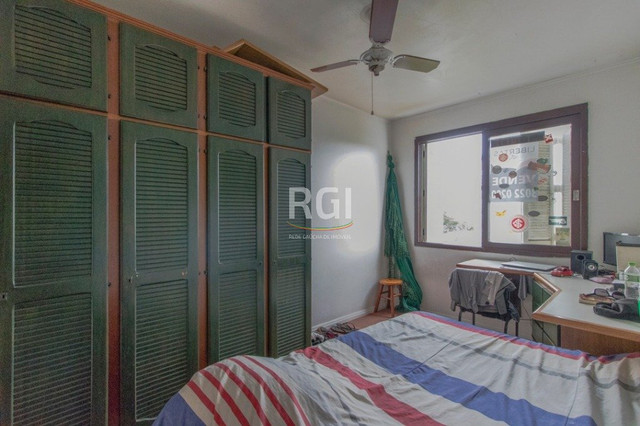 Apartamento à venda com 3 dormitórios em Jardim lindóia, Porto alegre cod:EL50876650 - Foto 7