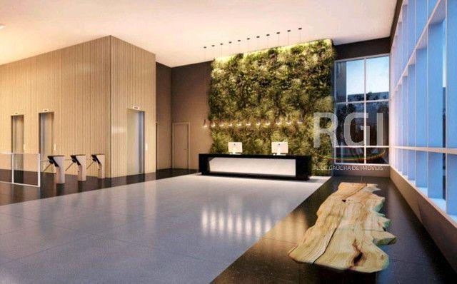 Apartamento à venda com 2 dormitórios em Jardim lindóia, Porto alegre cod:EX9705 - Foto 14
