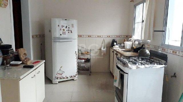Casa à venda com 2 dormitórios em Vila ipiranga, Porto alegre cod:HM61 - Foto 8