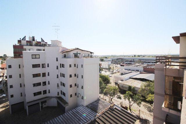 Apartamento à venda com 3 dormitórios em Jardim lindóia, Porto alegre cod:CS36006135 - Foto 17
