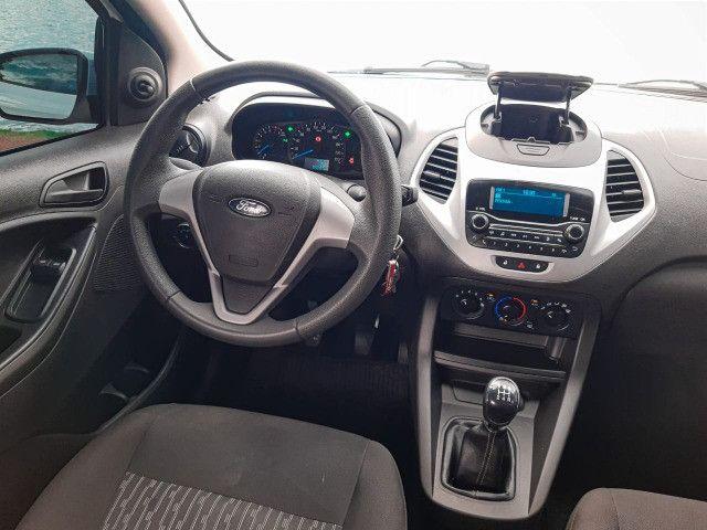 Ford Ka Se - Foto 12