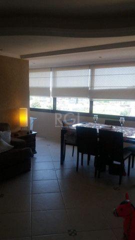 Apartamento à venda com 3 dormitórios em Vila ipiranga, Porto alegre cod:LI50879424 - Foto 11