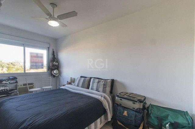 Apartamento à venda com 2 dormitórios em Vila ipiranga, Porto alegre cod:EL56356669 - Foto 13
